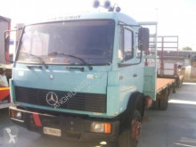 camion occasion