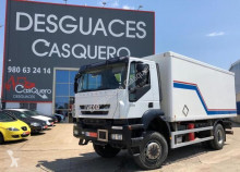 camion Iveco AD190531W