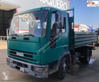 camion Iveco ML 75 E 14