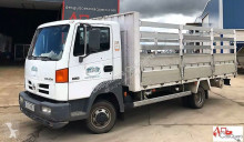 View images Nissan ATLEON truck