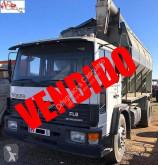 ciężarówka Volvo FL618