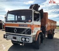 Renault DG 230 20 truck
