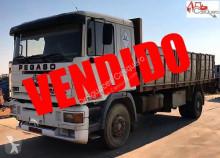 camião Pegaso 1236T