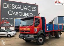 Renault 260.18 truck