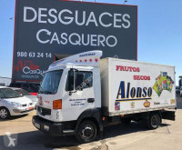 грузовик Nissan ATLEON