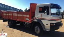 camión Ebro M 100.3