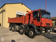 camion Iveco 360