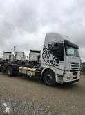 camion Iveco AS260S45