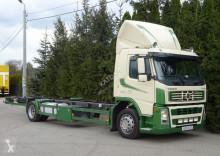 camion Volvo FM 9 300 KM POD LAWETA, (MOŻLIWOŚĆ SPANIA), VIATOLL EURO 4 , WI