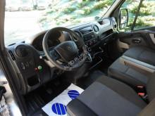 Kamyon tenteli platform Renault