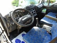 camion Iveco EUROCARGO80E17