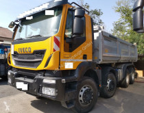 camion Iveco AD 340 T