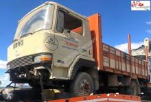 camión Ebro L60