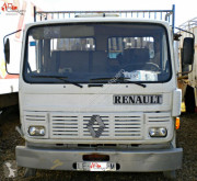 camion Renault S130