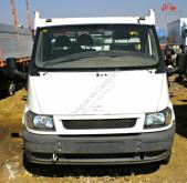 ciężarówka Ford 115 T350