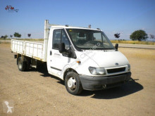 ciężarówka Ford TRANSIT CAJA ABIERTA