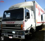 camion DAF CF 290