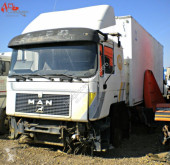 camião MAN 19.262