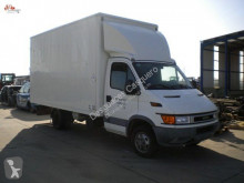 Iveco 3511 truck