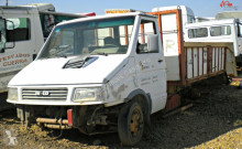 Iveco 3581 truck