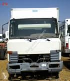 camion Nissan L35.085