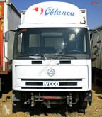 camion Iveco 85 E15