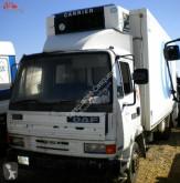DAF 600 truck