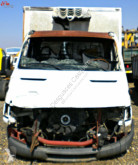 camion Iveco 35 C12