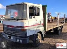 Nissan L60 truck