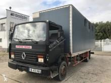 Renault Midliner 140
