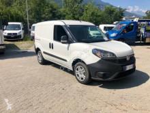 Fiat Doblò 1.3 Multijet 16v 95cv E6 KM 0