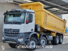 Mercedes Arocs 4142