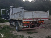camion Iveco 75E17
