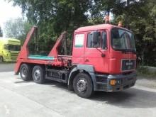 MAN F2000 26.403