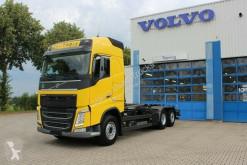 camion Volvo FH460 Globetrotter 6x2/gelenkte NLA/I-ParkCool/M