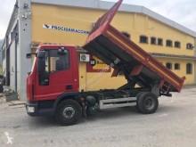 Iveco Eurocargo ML 75 E 16 K