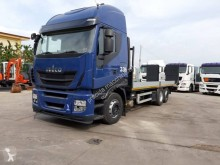 Iveco Stralis AS 260 S 50
