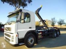 камион мултилифт с кука Volvo