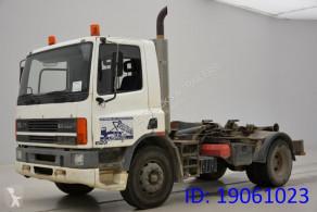DAF 240