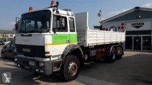 Iveco Turbotech 190-26