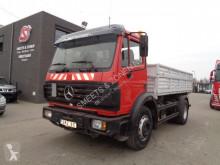 Mercedes SK 1820