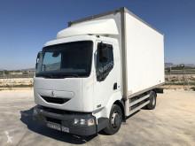 camion Renault MIDLUM 220.08 DCI