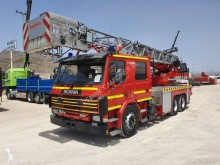 Scania M 93M250