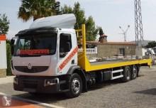 Renault Premium 370.26 S