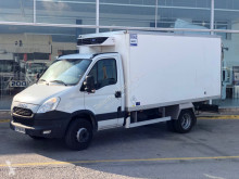 camion Iveco 70C17