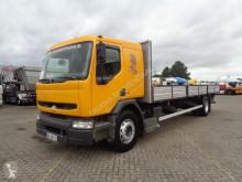 Renault Premium 210