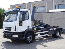 camion Iveco 160E25