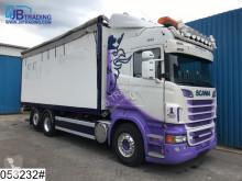 Scania R 730