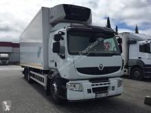 Renault Premium 410.26