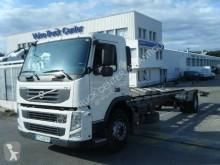 Volvo FM 330